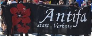 antifa-statt-verbote