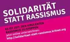 solidaritaet-statt-rassismus_230x140