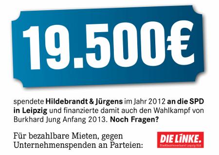 HJ_SPD_Spende_Motiv