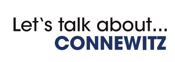 lets-talk-connewitz