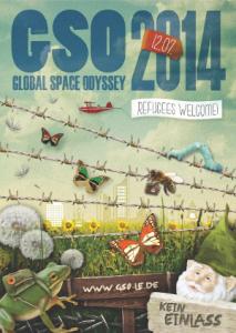 GSO-Plakat2014