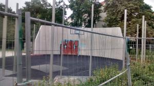 xkreuz-streetball