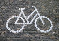 fahrrad-pflaster-200x140