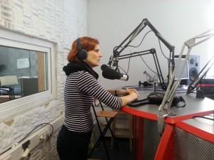 katja-radioblau