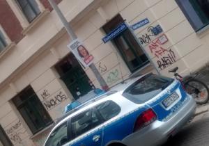 polizei-jule