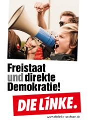 PFreistaat_direkteDemokratie