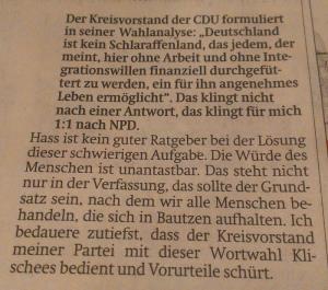 SZ_Bautzen_Auszug