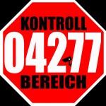 kontrollbereich_04277_sticker