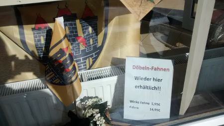 dl-fahnen