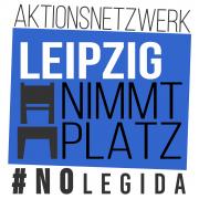 thumb-platznehmen_legida_webcolors_large