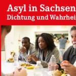 asyl-sachsen