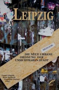Leipzig_Cover2