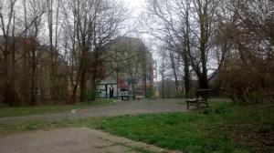 leopold-park-ausschnitt