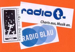 06_Freie_Radios_Logos