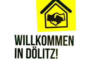 doelitz-asyl