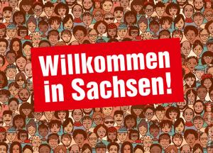 Postkarte_Willkommen