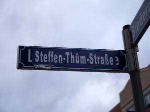 steffenthuemstr_biedermann_2_800x600