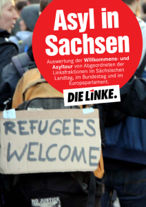 broschuere-asyl-titel