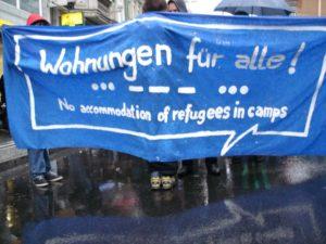 wohnung_fuer_alle_demo1