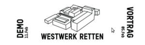 westwerk-retten